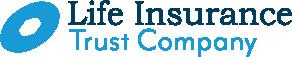 Life Insurance Trust Company Logo