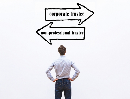 The Many Reasons to Hire a Corporate Trust Owned Life Insurance (TOLI) Trustee
